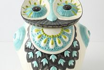 whoo whoos  / by Crystal Still