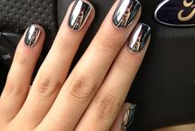 Nail art / Mie creazioni e foto dal web...
