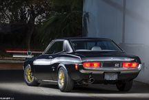 car/japan