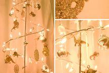 Lighting - Bling - Love!