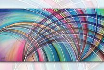 Quadros Decorativos Abstratos 140x70cm QB0049 / Quadros Decorativos Abstratos 140x70cm QB0049 Modelo  QB0049 Condição  Novo  Quadros Decorativos Abstratos Britto - Decoração e design, sempre buscando fazer uma pintura única, exclusiva e incomum com muita originalidade. Quadros abstratos para sala de estar e jantar, quarto e hall. Decoração original e exclusiva você só encontra aqui ;) http://quadrosabstratosbritto.com/ #arte #art #quadro #abstrato #canvas #abstratct #decoração #design #pintura #tela #living #lighting #decor