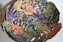 nápady na keramiku