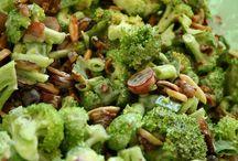 ~ healthy recipes ~ / healthy recipes everyone can enjoy.
