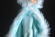 Barbie wishlist