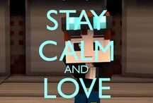 Dantdm quotes / All about the Youtuber dantdm