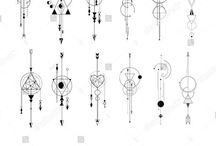 geometría y diseño