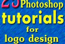 Graphic Design & PS Tips