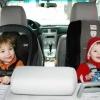car seat safety / by Melissa Bonello
