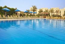 Acacia by Bin Majid Hotels & Resorts, 4 Stars luxury hotel in Ras Al Khaimah, Offers, Reviews