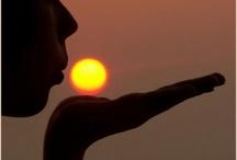 Sonne [ beautiful sun ]