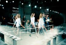 Fashion / by deloprojet