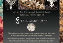 Tres Mariposas Events / Here are just a few events we are hostings or have hosted.  Join in on the fun and we hope to see you at our next event! / by Tres Mariposas