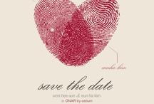 maro wedding / ..............#maro