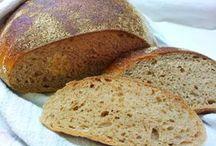 chleby,rohliky