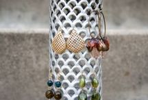 all kinds craft ideas