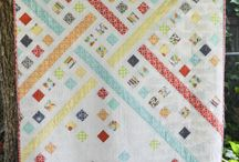Quilts / by Heidi Gillis