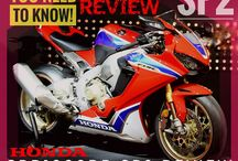 2017 Honda CBR1000RR SP2 Review / Specs | CBR Sport Bike / Motorcycle / 2017 CBR1000RR SP2 Review: Price, HP & TQ Performance Changes, Release Date + More on the Fastest CBR 1000 RR ever built!