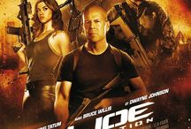 G.I. Joe / Watch  G.I. Joe: Retaliation Movie Online Free HD