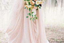 Bröllop ❤