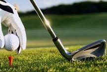GolfKuvaus
