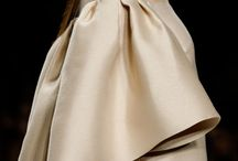 design detail/ sleeves