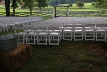 Wedding Venues We Love / These are venues we have played at for wedding ceremony, reception or private events