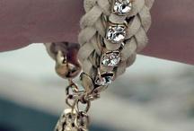 Bracelets • Sinchi® Favorites / Bracelets