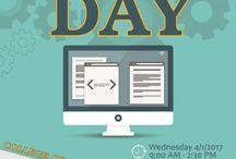 Computing Day @FBSU
