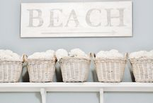 ~*~Beach~*~ / by Pam Hines