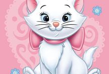 ! ARISTO CATS