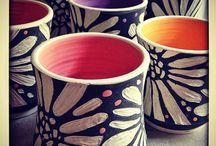 Ceramica / Mía y de otros