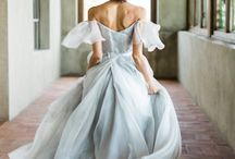Fine Art Weddings
