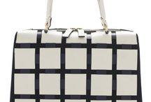 To carry or To hold / Bag, clutch and purse, handbags