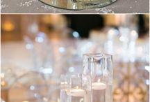 aranjamente masa nuntă