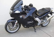 Bikes & Motorcycles