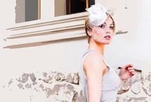 Ella Gajewska HATS / Here you can find all available hats for sale. If you cant find something your're looking for feel free to drop me a line : info@ellagajewska.com  http://www.etsy.com/shop/EllaGajewska
