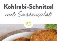 Mittag /Abend Low carb