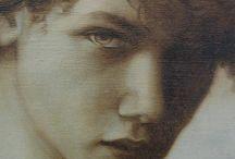 giorgio Dante