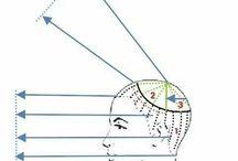 tehnici de tuns