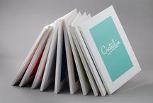 Folder /Omslagsmappe