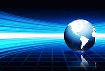 Aldiablos Infotech Website Development in Drupal advantages