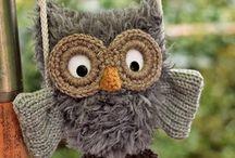 Addi express knitting / by Vicki Scales
