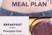 Health&diet