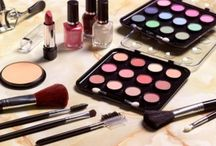 Word to the Wise (Beauty Tips) / Beauty Healthcare, Make-up, Eyebrows, Lips, Facials, & More! / by Alexandria Montgomery
