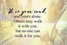 MDV - Spiritual Journey