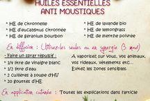 recettes de grand-mère