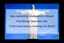 Brazil Proxies - Proxy Key / Brazil Proxies https://www.proxykey.com/brazil-proxies +1 (347) 687-7699. Brazil officially the Federative Republic of Brazil is the largest country in both South America and the Latin American region. It is the world's fifth largest country, both by geographical area and by population. It is the largest Portuguese-speaking country in the world, and the only one in the Americas.