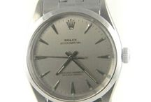 Rolex watches / Pre-Owned Rolex watches from National Diamond 8th & Chestnut Philadelphia PA