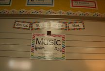 Music Ed Blogs