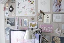 Ideas of decorating